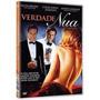 Dvd Verdade Nua - Kevin Bacon E Colin Firth - Lacrado