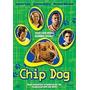 Dvd Chip Dog