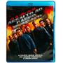 Blu-ray - Assalto Ao Carro Blindado - Jean Reno - Lacrado