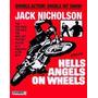 Dvd Os Demônios Sobre Rodas 1967 Hell