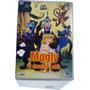 Mogly O Menino Lobo Animação Dvd Original Novo Lacrado