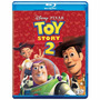 Blu-ray Toy Story 2 - 3d Disney
