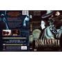 Dvd Filme Romasanta - A Casa Da Besta Original Usado