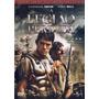 A Legião Perdida - Ação - Dvd Original Novo Lacrado