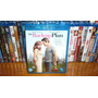 Blu-ray The Back-up Plan - Plano B - Legendas Pt-pt