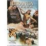 Dvd- Herança Sagrada - Rock Hudson - Faroeste Imperdivel