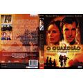 Dvd O Guardião 2 - Retorno As Minas Do Rei Salomão, Original