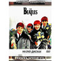 Dvd The Beatles - Platinum Collection (importado)
