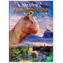 Dvd Dinossauro - Disney Original Lacrado Raro