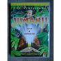 Jumangi - Filme Aventura Em Dvd - Dublado Em Portugues
