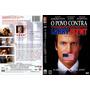 Dvd Original Do Filme O Povo Contra Larry Flynt