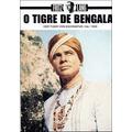 O Tigre De Bengala (1959) Fritz Lang