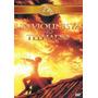 Dvd - Um Violinista No Telhado ( Norman Jewison) Lacrado