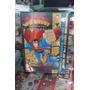 Dvd Superman O Desenho Em Série Vol 03 3 Discos Dc Comics