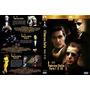 Box Dvd Trilogia O Poderoso Chefão: The Coppola Restoration