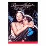 Dvd Romeu & Julieta De Franco Zeffirelli (1968)