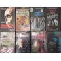 Filmes Em Vhs - Classicos, Terror, Antigos