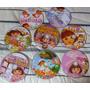Super Coleção - 27 Dvds Da Dora A Aventureira + 12 Go Diego
