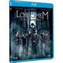 Lobishomem - A Besta Entre Nós Blu-ray