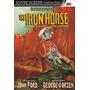 Cavalo De Ferro (1924) John Ford
