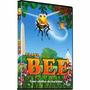 Dvd Plano Bee - Uma Abelha Do Barulho