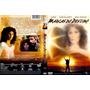 Marcas Do Destino Cher Dvd Original