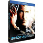 Blade Runner Steelbook Leg. Pt Lacrado