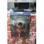 Bluray Harry Potter E As Relíquias Da Morte Parte 2 3d Combo