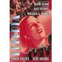 Dvd Roberta (1935) Fred Astaire Ginger Rogers Randolph Scott