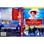 Mary Poppins - Ediçao De 45º Aniversario Dublado E Legendado
