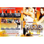 Doa Vivo Ou Morto Dvd Lacrado Original