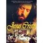 Dvd A Vida E O Tempo Jesus Cristo