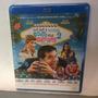 Blu-ray Até Que A Sorte Nos Separe 2 Novo Lacrado