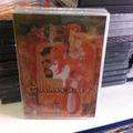 Dvd Original Do Filme Camelot (richard Harris) Lacrado