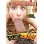 Dvd Brasileirinhas Blackzilla 2