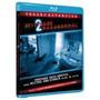 Blu Ray Atividade Paranormal 2 (semi Novo)