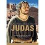 Dvd Judas - Colecao Biblia Sagrada Edicao Especial