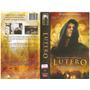 Lutero - Joseph Fiennes - Raro