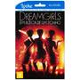 Dreamgirls - Em Busca De Um Sonho - Locação Online