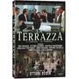 Dvd O Terraço - Ettore Scola - Marcello Mastroianni