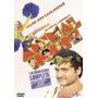 Dvd Clube De Cafajestes A Historia Completa John Belushi