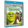 Shrek 3d ( Blu-ray 3d+ Blu-ray)