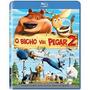 Lote De18 Blu-ray Novos Originais E Lacrados , Dri Vendas