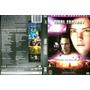 Dvd Duplo Final Fantasy, Edição Especial, Seminovo, Original