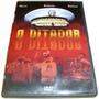 O Ditador Dvd Novo Original E Lacrado
