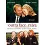 Dvd Original - Outra Face Da Raiva