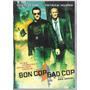Dvd Bon Cop Bad Cop Legendas Português Frte Grátis