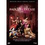 Dvd Paixao E Extase-comedia Erotica-cinema Asiatico
