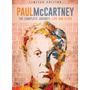 Paul Mccartney The Complete Journey Live E Clips Box 3 Dvds