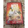 Dvd, Bolt Super Cão